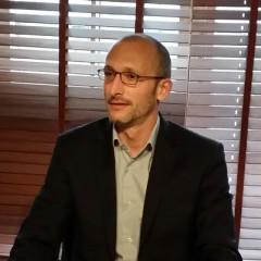 Jean-Philippe GUISIANO