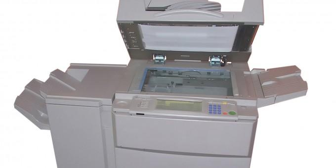 Le risque de dérives dans le financement des contrats d'équipement
