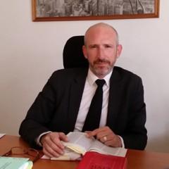 René-Pierre GUISIANO