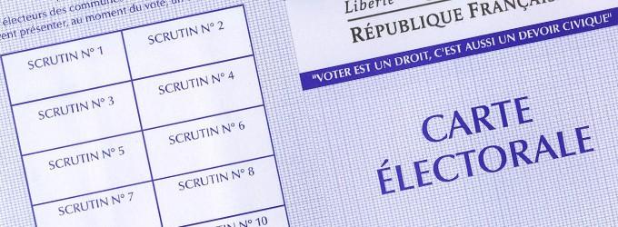 Avocat Droit électoral Toulon