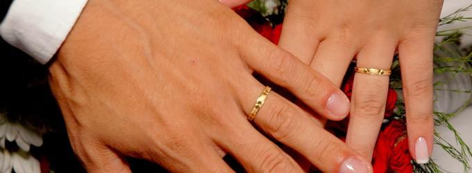 Avocat régimes matrimoniaux Toulon