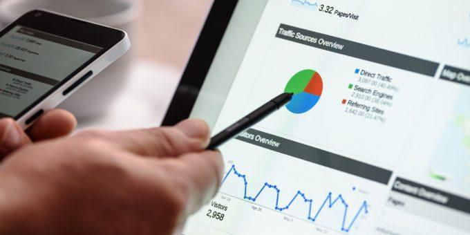 RGPD : quels impacts pour les entreprises