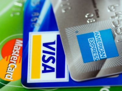 L'emprunt par un époux relève du passif commun définitif sauf intérêt personnel du souscripteur